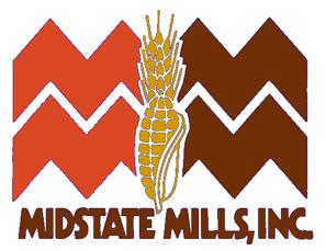 Midstate Mills, Inc.